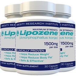 Zantrex-3 weight-loss supplements photo 3