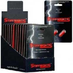 Larginine 3000mg Pills for Sex Libido amp Muscle Building