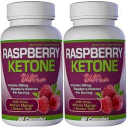 raspberry ketone ultra review does this product really work. Black Bedroom Furniture Sets. Home Design Ideas